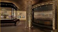 Μουσείο Προσφυγικού Ελληνισμού «Ιστορία Μικρασιατικού Ελληνισμού»