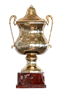 GREEK CUP 1997