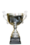 GREEK CUP 1966