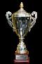 GREEK CUP 1939