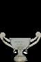 GREEK CUP 1932