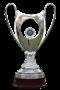 GREEK CUP 2016