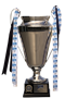 GREEK CUP 2011