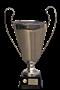 GREEK CUP 2002