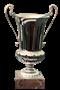 GREEK CUP 1983