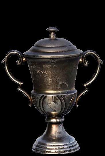 GREEK CUP 1950