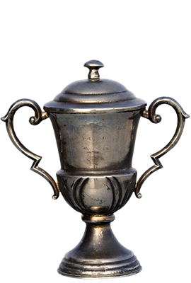 GREEK CUP 1949